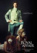 Kochanek królowej (2012) Napisy PL