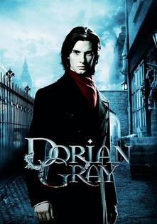 Dorian Gray (2009) Lektor PL