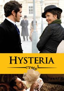 Histeria (2011) Lektor PL