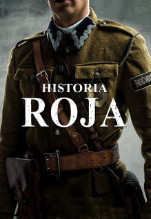 Historia Roja (2016) Cały film PL