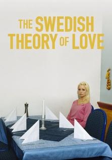 Szwedzka teoria miłości (2015) Napisy PL