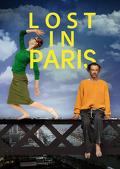 Paryż na bosaka (2016) Napisy PL