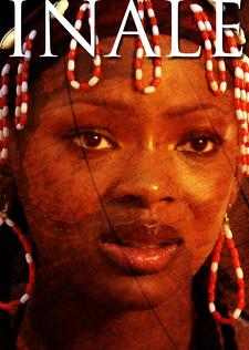 Serce Afryki (2010) Lektor PL