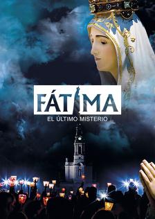 Fatima. Ostatnia tajemnica (2017) Lektor PL