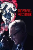 Fritz Bauer kontra państwo (2015) Napisy PL
