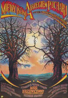 Między ustami, a brzegiem pucharu (1987) Cały film PL