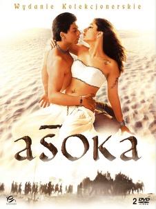 Aśoka (2001) Lektor PL