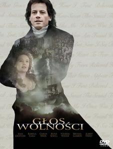Głos wolności (2006) Lektor PL