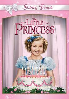 Mała księżniczka (1939) Lektor PL
