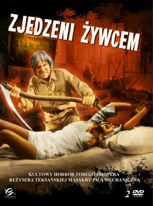 Artur i Minimki 2  Zemsta Maltazara Arthur et la vengeance de Maltazard 2009 HD Lektor PL darmowy film online