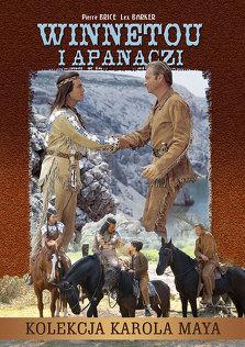 Winnetou i Apanaczi (1966) Lektor PL
