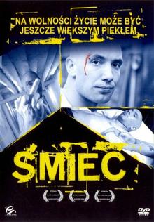 Śmieć (2008) Lektor PL
