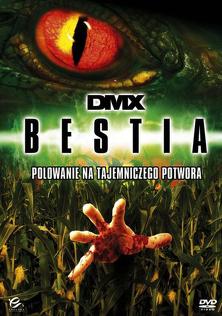 Bestia (2008) Lektor PL