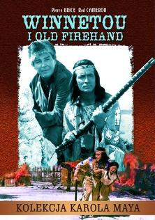 Winnetou i Old Firehand (1966) Lektor PL