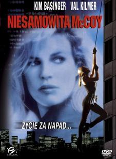 Niesamowita McCoy (1993) Lektor PL