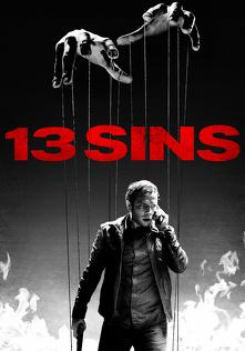 13 grzechów (2014), Lektor PL
