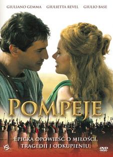 Pompeje (2007) Lektor PL