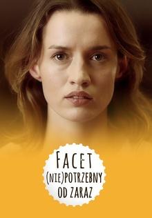 Facet (nie)potrzebny od zaraz (2014), Cały film PL