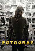 Fotograf (2014) Napisy PL