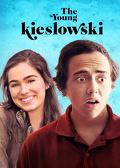Młody Kieslowski (2014) Lektor PL