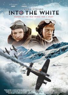Śniegi wojny (2012), Lektor PL