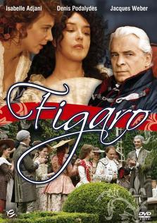 Figaro (2008) Lektor PL
