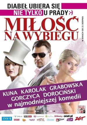 darmowy film z lektorem Pozwól mi wejść Let Me In 2010 Lektor PL