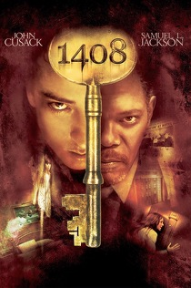 1408 (2007), Lektor PL