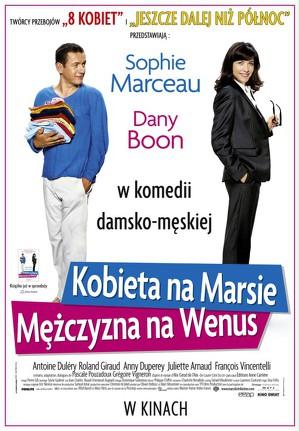 film za darmo Wymyk 2011 Lektor PL Cały film