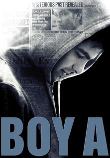 Chłopiec A (2007), Lektor PL