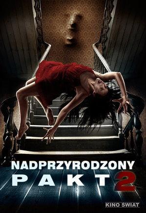 Horrory 2012 cda