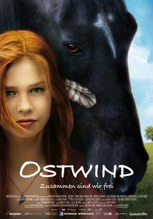 Wicher / Ostwind (2013) Lektor PL