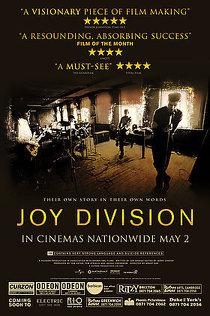 Joy Division (2007), Lektor PL