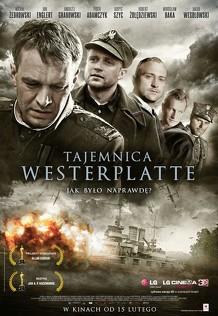 Tajemnica Westerplatte (2013) Cały film PL
