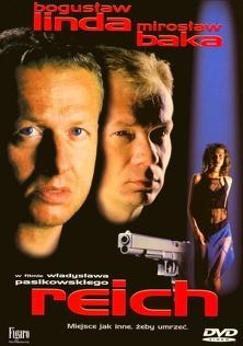 Reich (2001) Cały film PL