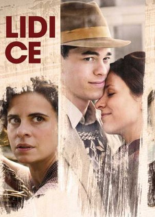 Lidice (2011) Lektor PL