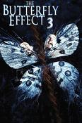Efekt motyla 3 (2009) Lektor PL