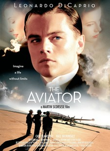 Aviator (2004) Lektor PL