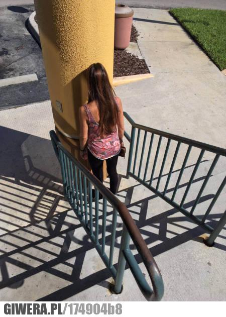 Architekt,wtf,schody