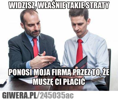 Firma,starty,heheszki