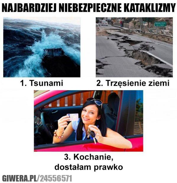 Kataklizm