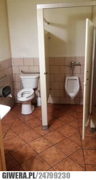 toaleta,pisuar