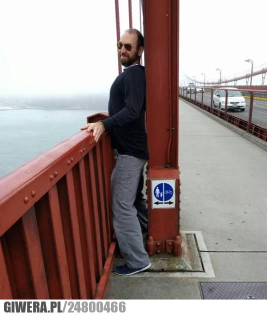 Zasady,most,wtf