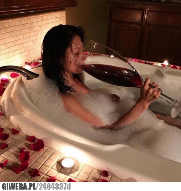 wino,160 cm