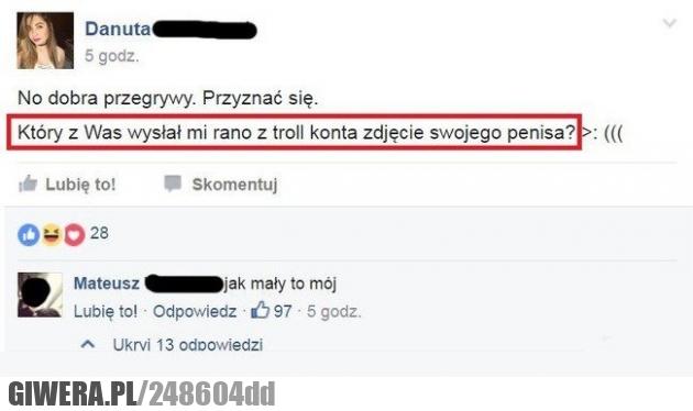 penis,heheszki