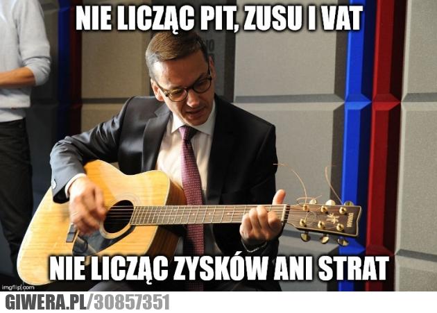 Budka Premiera