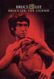 Bruce Lee, the Legend (1984) Lektor PL