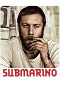 Submarino (2010) Napisy PL
