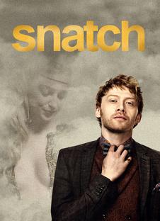 Przekręt / Snatch (2017) Sezon 1