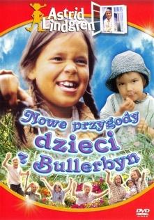 Dzieci z Bullerbyn: Nowe przygody (1987) Lektor PL